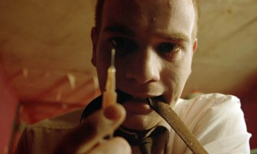 Film estére: Trainspotting