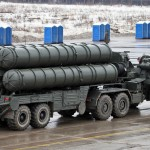 S-400-missile-defense-system-russia-artic[1]
